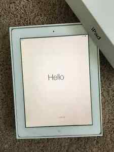 4th gen ipad with Retina display for sale!! Moose Jaw Regina Area image 1