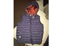 Boys coats (age 2-3)