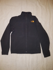 Men's The North Face Softshell jacket