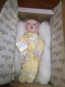 Ashton drake dolls babies collection Kitchener / Waterloo Kitchener Area image 2