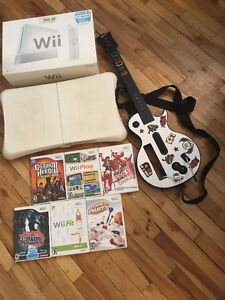 Wii bundle!!!! -More prices inside Ad :)