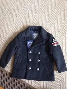 Appaman clothes for boy