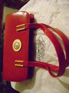 Designer Leather / Microfibre Bags & Accessories