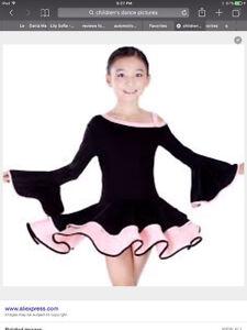 Children Dance lessons Oakville / Halton Region Toronto (GTA) image 4