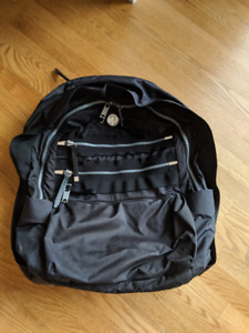 19d1ae76429 Lululemon Backpack | Kijiji in Ontario. - Buy, Sell & Save with ...