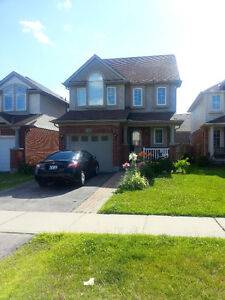 ROOM AVAILABLE FOR RENT NEAR UWO London Ontario image 1