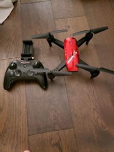 Drone $200 or best offer