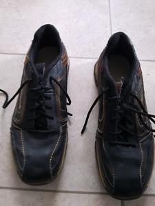 Men's dress/casual shoes