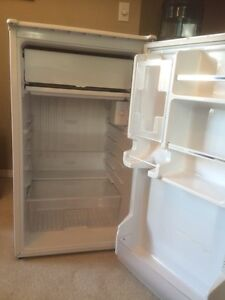 Mini fridge for sale REDUCED