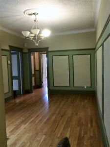 Large apt. South-West Plateau, incl. all appliances