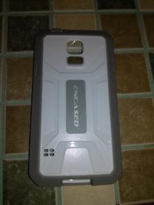 Samsung 5 case