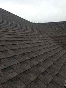 Free Estimates: Full roof Replacement and roof repairs Kitchener / Waterloo Kitchener Area image 4