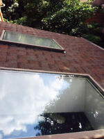★★★★★★FREE ESTIMATE FOR ROOF REPLACEMENT AND REPAIR★★★