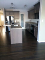 Cost effectively Update your Kitchen
