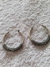 Earrings ladies