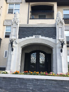 East End Modern Condo for rent