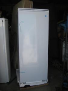 Danby Upright Freezer (s)