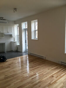2 Rooms Available in 5 1/2 from May-August in Mile End