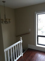 **TWO BEDROOM HOME BY THE LAKE**