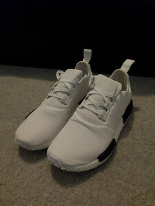 Adidas NMD R1 Panda Size 10 West Island Greater Montréal image 1