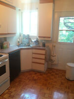 Mile End 4 1/2 Mid-September Lease Transfer ASAP