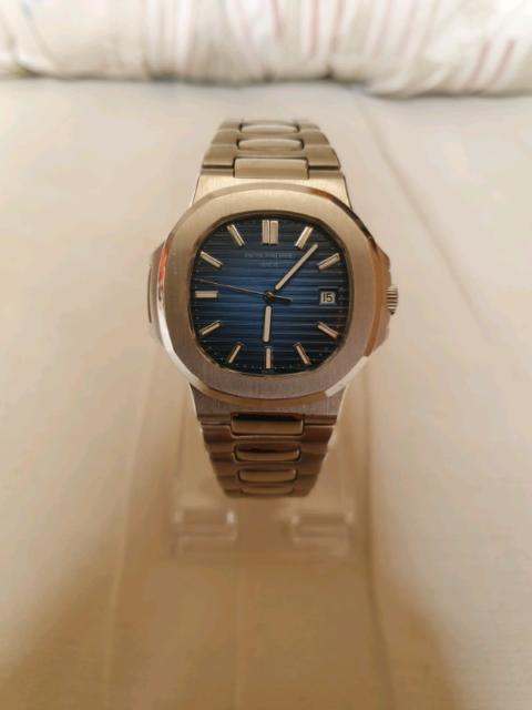 Patek-phillipe watch 1 | in Moston, Manchester | Gumtree