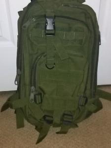 3x backpack