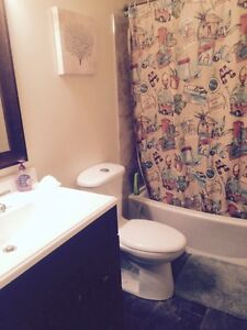 2 Rooms for Rent in Modern Clean West End Townhome Avail. Now Edmonton Edmonton Area image 4