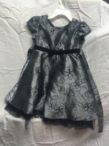 Party Dress - Size 2