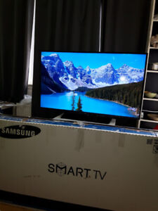 Sharp Tv | Kijiji in Ontario  - Buy, Sell & Save with Canada's #1