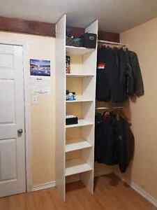 Room for rent $540/mos