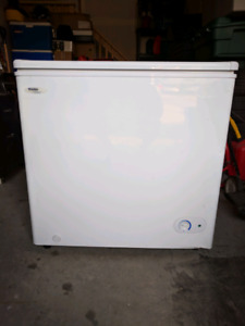 Danby Freezer For Sale