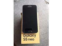 Samsung s5 Neo may swap for iPhone 6