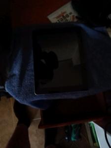 I pad 2 wifi/cellular 64gb