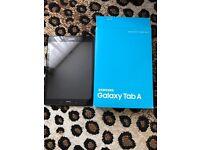 Samsung Galaxy Tab A BRAND NEW