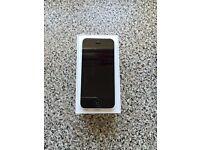 iPhone 5c 16gb excellent condition