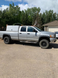 Welding rig for sale