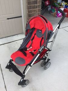 Stroller for sale!