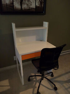 IKEA Children's desk & chair
