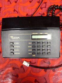 BT Venue 24 phone