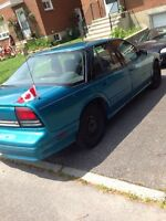 1995 Oldsmobile *Cheap Price*