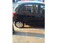 Toyota Yaris for sale £1499 no bargain 07464937698