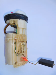 VW Jetta Golf Beetle 1998-2010 Fuel Pump Assembly 1J0919051H
