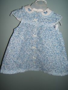 BABY GIRL SUMMER OUTFITS, 0 - 3 MONTHS
