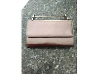 Evening - Clutch/Handbag