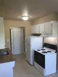 2 BEDROOM APARTMENT FOR RENT UTILITIES INCLUDED