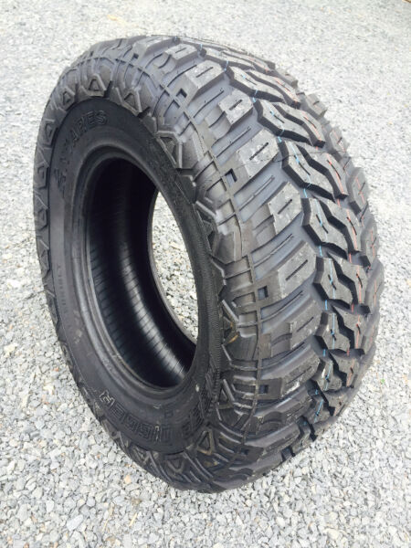 Best Tires To Buy For Car