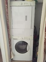 Kenmore washer/dryer for sale