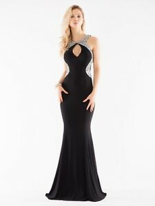 *** Prom Dress *** Over 100 in stock - gown sizes 0 to 26 !!!