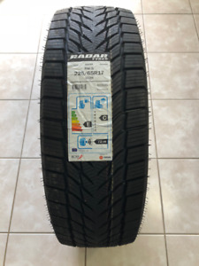 225-65-17,NEW WINTER TIRES FOR SALE,$85